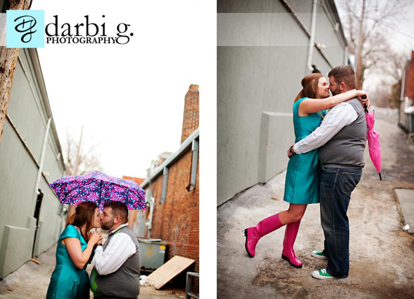 Abby-Justin-engagement-photos-010-vert