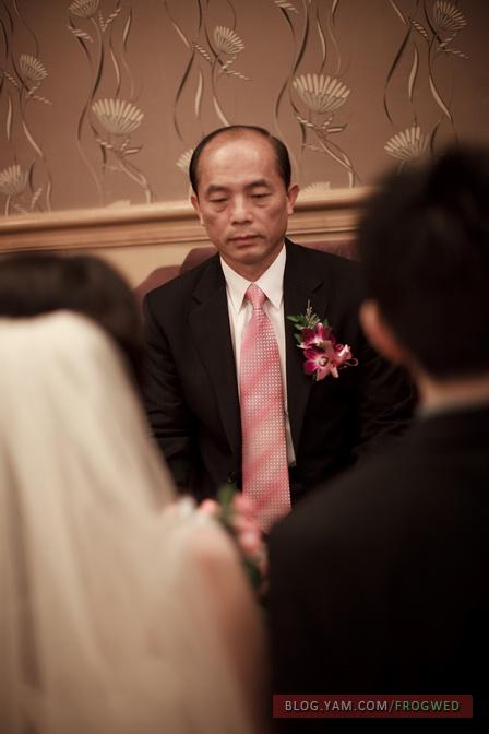 大青蛙婚攝-090314_0027