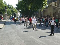 37 (LFNS) Tags: 2006 skating2006 20060910