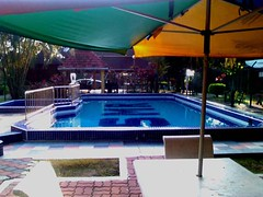 Air_Papan_66 (rhmn) Tags: hotel resort chalet mersing penginapan airpapan menginap