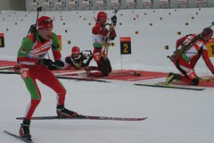 IMG_0086 (bpowerstv) Tags: ard biathlon