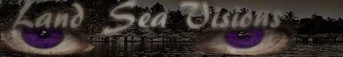 Old Land Sea Visions Web Banner