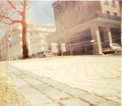 (jong.) Tags: camera color film pinhole plus 100 expired estenopeica expiredfilm 7300 plustek kodal opticfilm estenopo estenope
