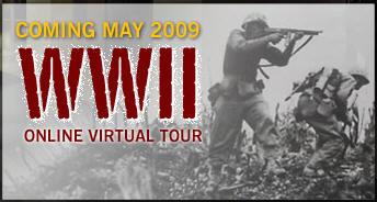 Virtual tour 3