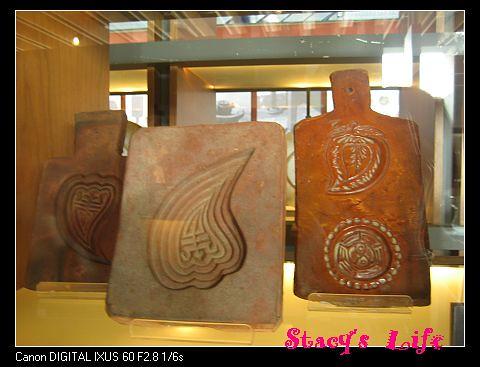 nEO_IMG_陶瓷鶯歌博物館 056