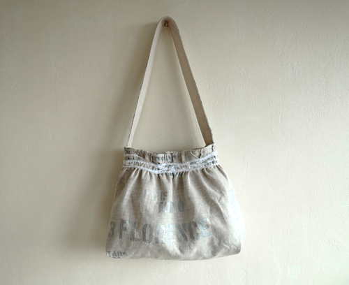 big-city-linen-bag