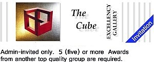 cubo new invite 01 300