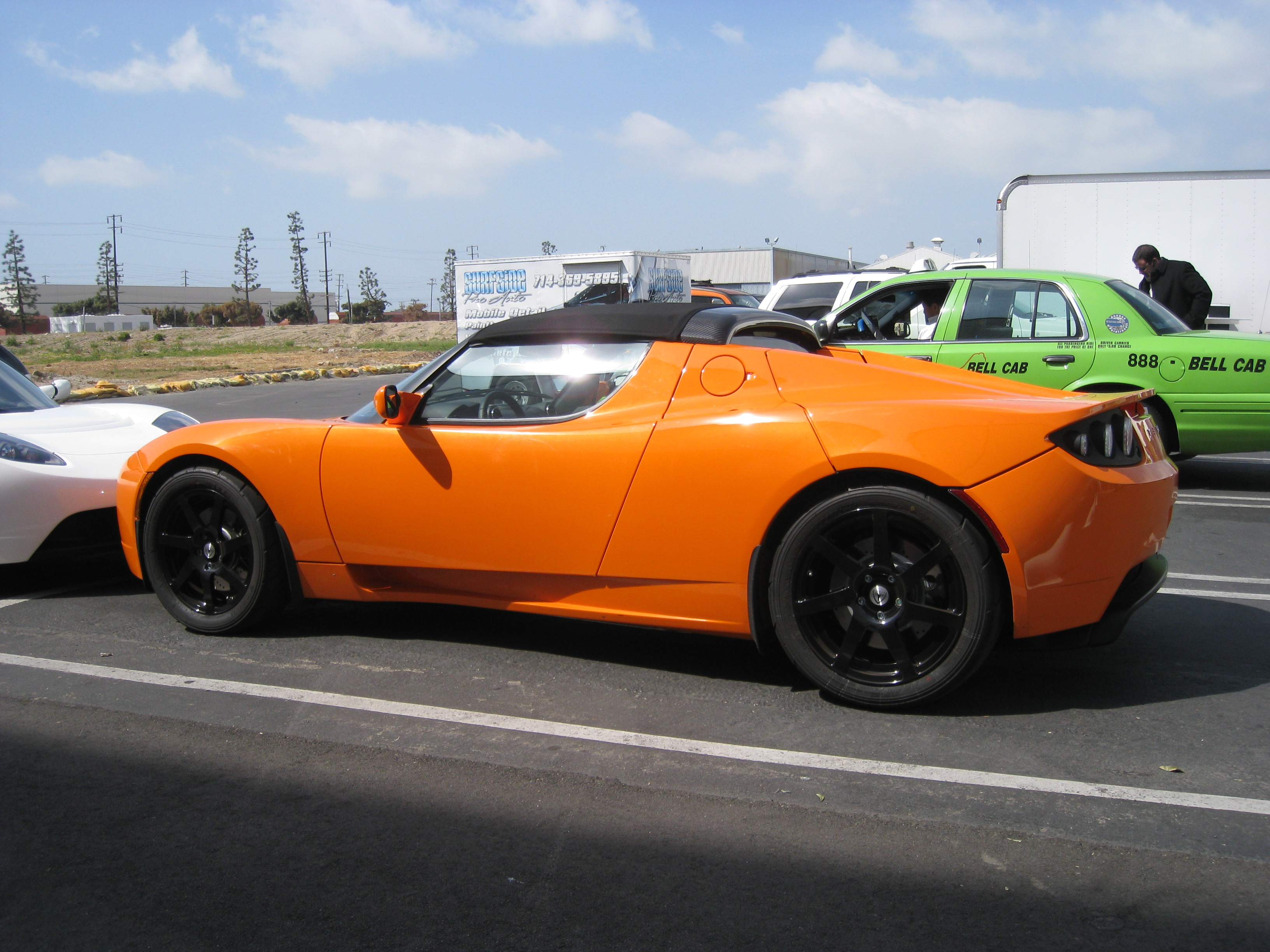 premium two-tone, rally 1,