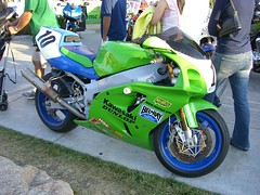 Picture 245 (tomman) Tags: monterey thursday muzzy canneryrow kawasaki superbike dougchandler zx7rr