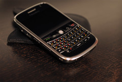 el BlackBerry (Faris .M) Tags: black by berry nikon pin taken number p ur f28 fares 2470 yalla d3x p9000