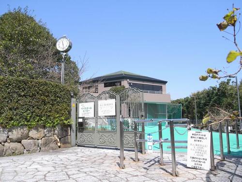 落合博満野球記念館@和歌山県太地町-02