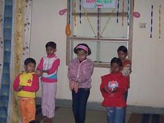 Patna Bihar 004