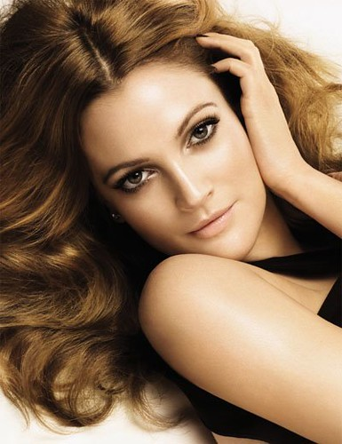 covergirl_drew_barrymore by you.