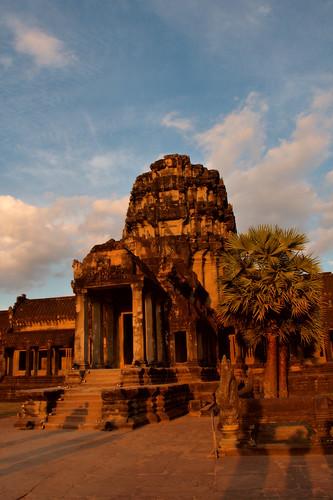 Angkor Wat-069
