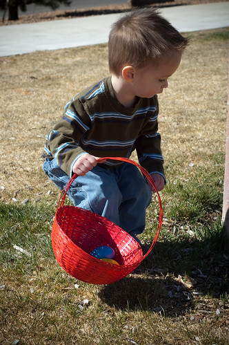 easter 2009-4