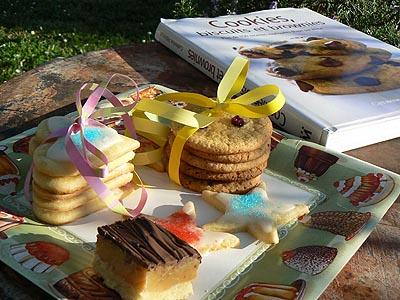 biscuits et livre.jpg