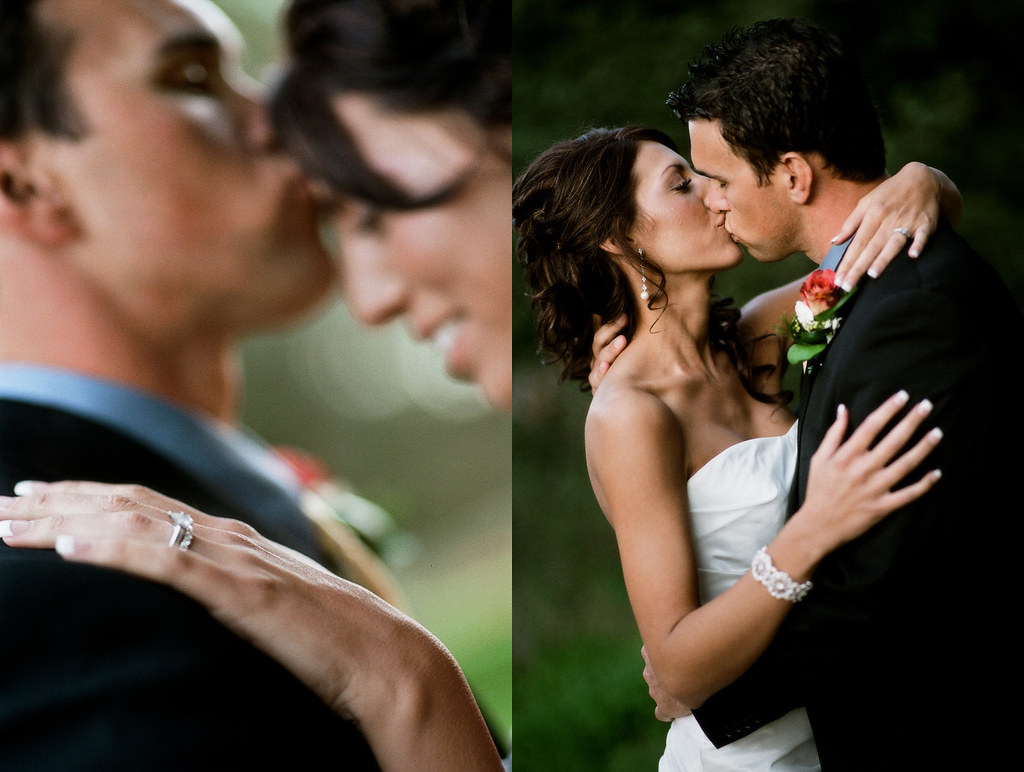 Roberts Wedding