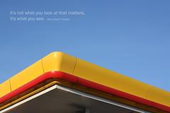 itsnot. (jori) Tags: its design jori shell gas stop showcase qoute fuelstation photp joridesign