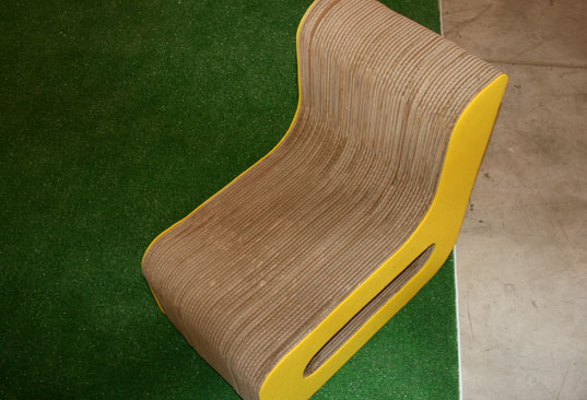 milan furniture fair, sustainable furniture, sustainable design, green design, green furniture, eco furniture