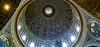 san pietro #1 (flavio.leone) Tags: city italy vatican rome roma building church italia cathedral religion churches vaticano chiesa chapels dome temples papa shrines sanpietro sanpietrini barocco monaster churchinteriors santasede