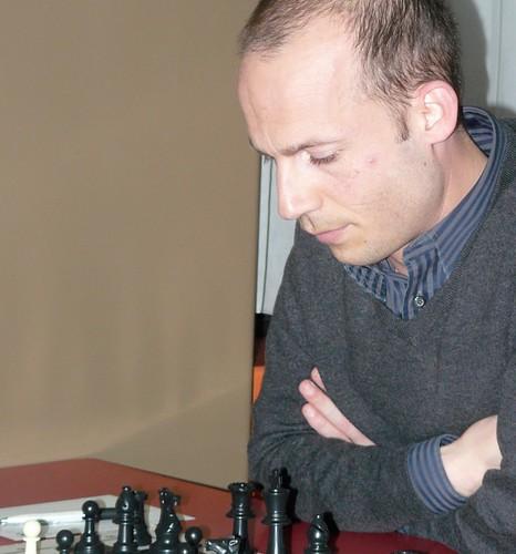 Maarten Praet