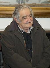 Josemujica[1]