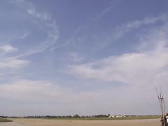 PICT1504 (StacyAnnS) Tags: va langleyairforcebase airpoweroverhamptonroads09