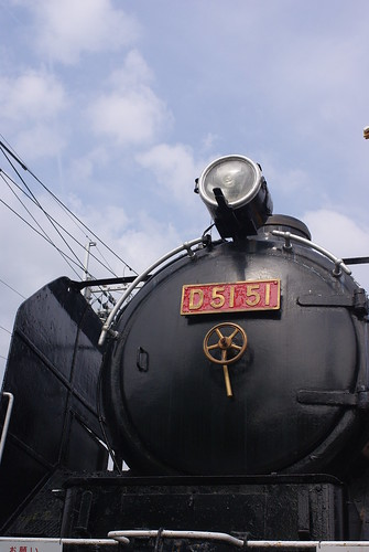 IMGP7085