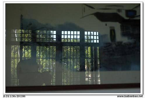 xiang-lake-paint-7230