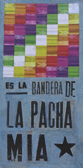 whipala (DAriinho) Tags: collage dario patchanka pueblosoriginarios latinomerica addesi darioaddesi wwwdarioaddesicomar