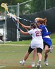 DSC_0765 (MNJSports) Tags: girls college goal women shot duke penn lacrosse ncaa score defense unassisted stickcheck vidasfield