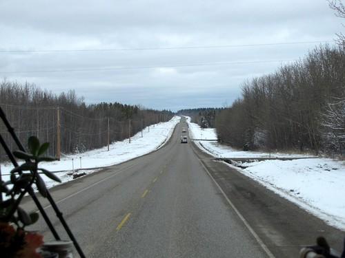 Alaskan Drive - Day 8-8