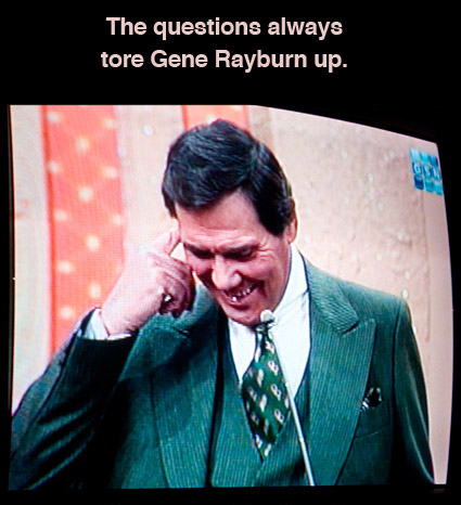 gene-rayburn-reads-question