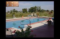 40 (showlights) Tags: pool tile design border bahe havuz mermer bordr mine traverten showlights iklayna