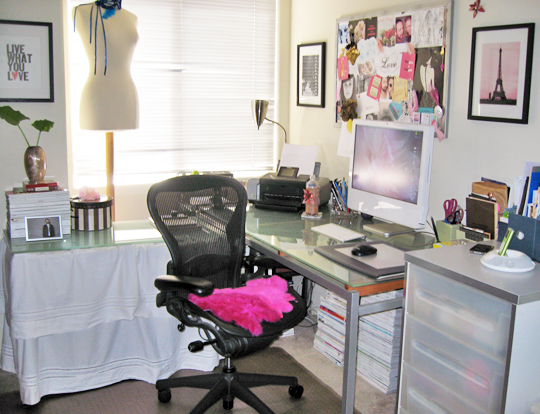 home-office-makeover-after-5