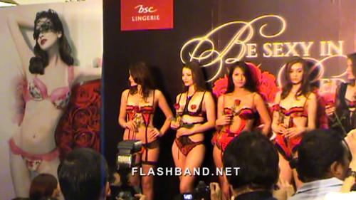 : underwear, fashion, video, bsc, sexy, girls, lingerie, sexybikinigirls