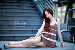 signed.nEO_IMG_IMG_2259.jpg (Timer_Ho) Tags: portrait beauty canon cherry pretty 人像 台盟 eos5dmarkii 慶宜