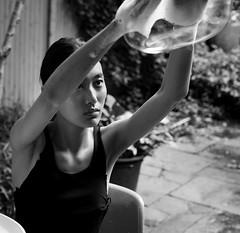 Shu Pei's bubble ( patric shaw) Tags: patricshaw shupei patricshaw2009