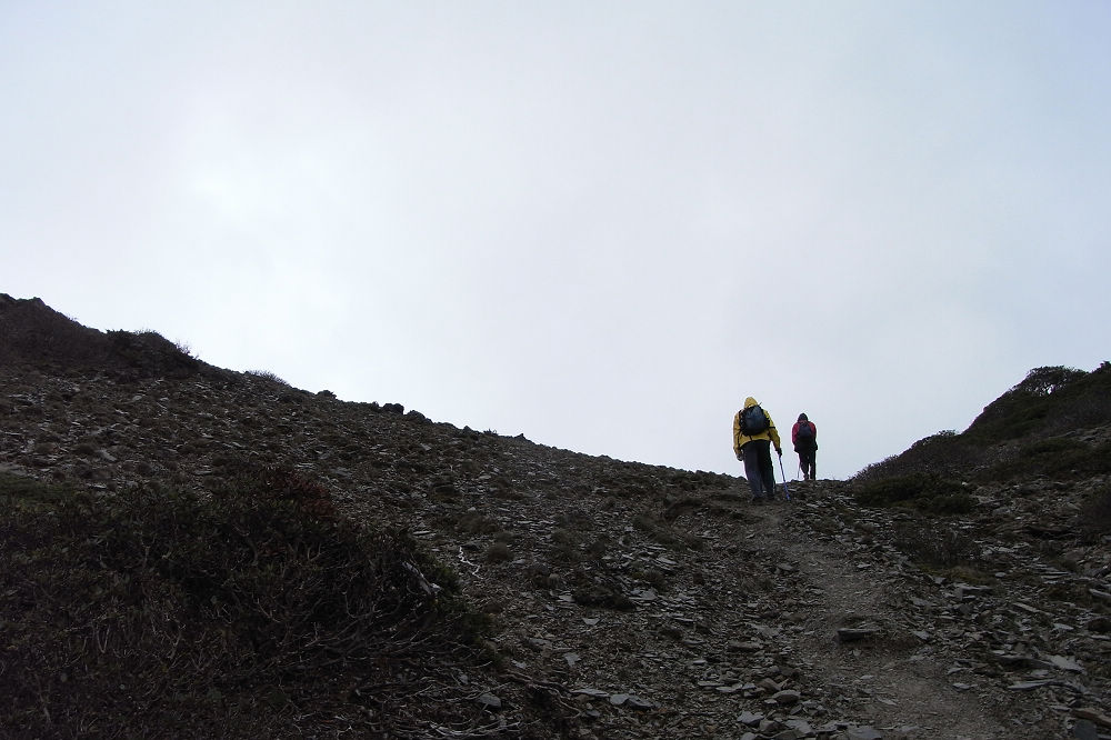 南湖大山day3-108