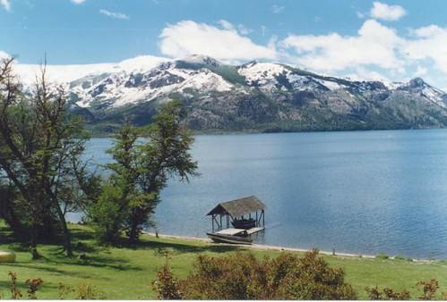 San Martin de los Andes - Neuquén por travelcreme.