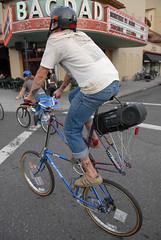 Pedalpalooza Kickoff Ride 2009-48
