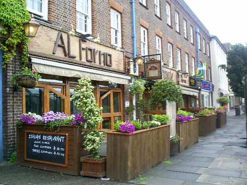 al-forno-restaurant-portsmouth-road-kingston.jpg
