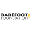 Barefoot Foundation
