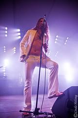 _MG_2120 (Linda Helsing) Tags: festival swedenrock abramisbrama