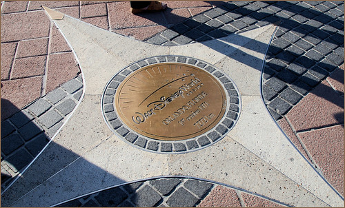 DLPCompass2 - Walt Disney World