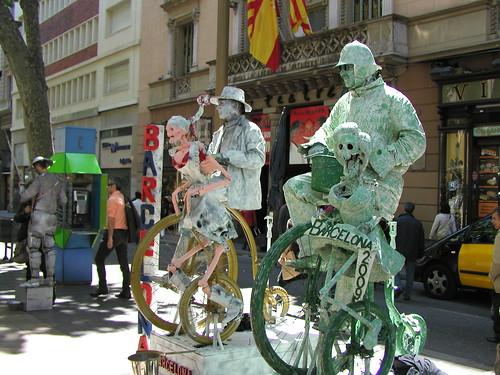 Barcelona HY batch 1 0509 016