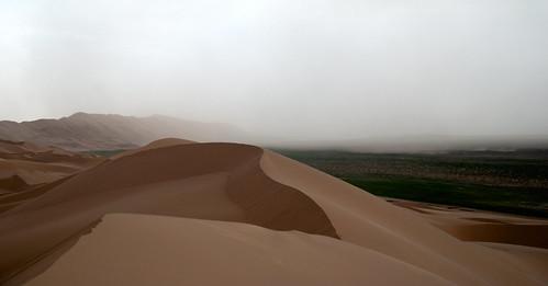 Gobi Desert 36
