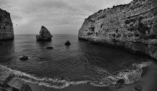 Carvoeiro, Algarve, Portugal 86