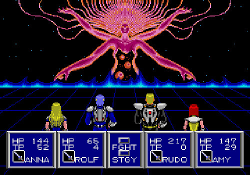 phantasy-star-ii-2