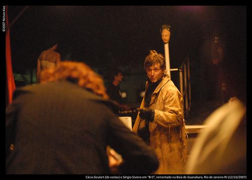 Teatro da Vertigem - BR3 - KAO_0665